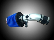 MR2 Spyder Cold Air Intake